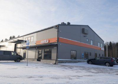 CC-BY-SA: Samuli Niemi-Hukkala
